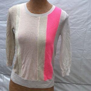 Jcrew summer Sweater